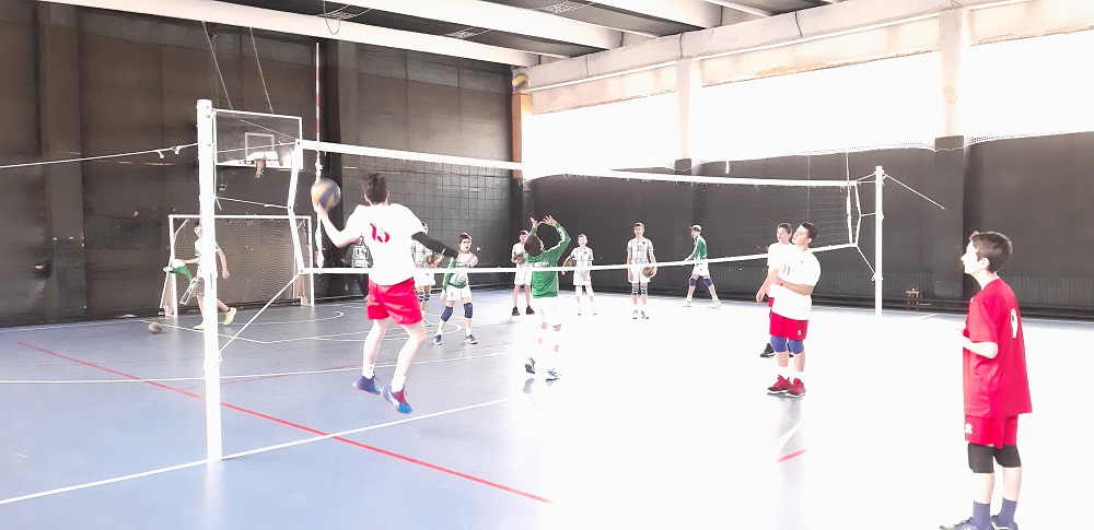 volleyball_2