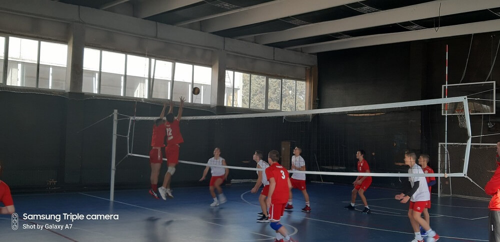 volleyball_3