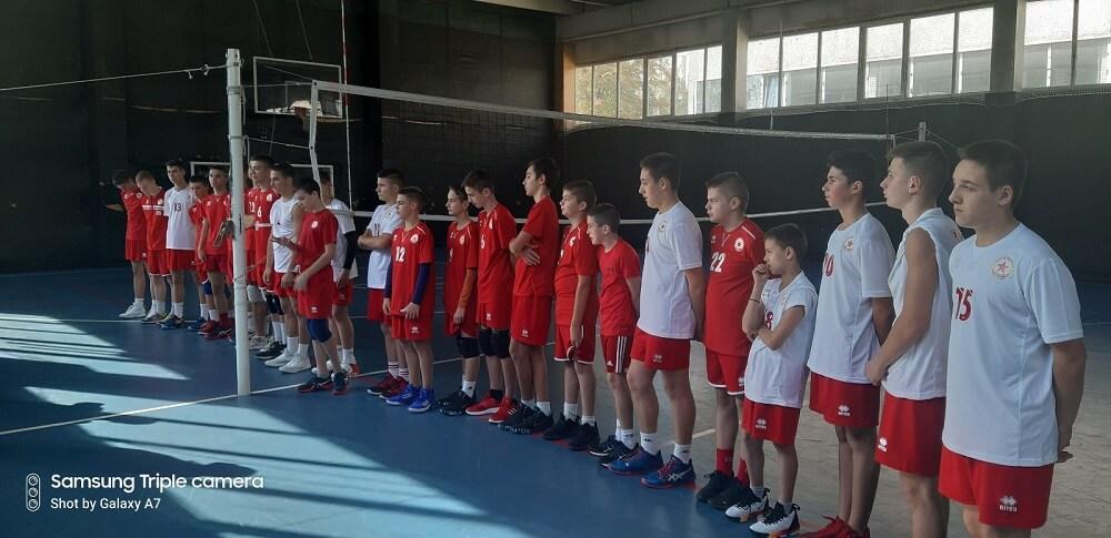 volleyball_5